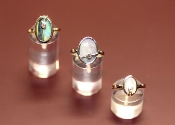 003_diamanti mandic_18122015