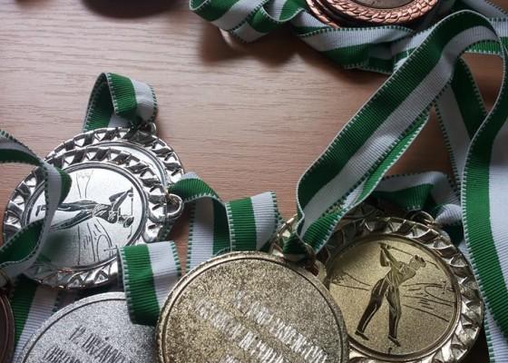 medaljhe (1)